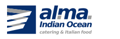 alma-indian-logo